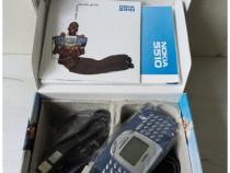 Nokia 5510 - In cutie