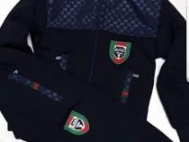 Treninguri Gucci copii(2-17ani)/Italia,logo metalic