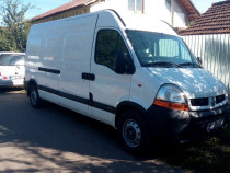 Transport MARFA IEFTIN-Negociabil