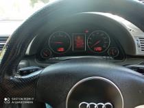 Audi A4 B6 19 131 cp