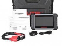 Tester auto multimarca profesional Autel MaxiCOM MK808 OBD2