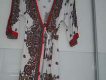 Rochițe colectii new Zara mas S