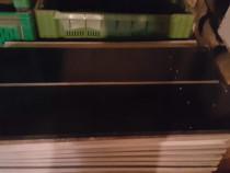 Blaturi mese lemn PAL grosime 4