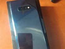 Telefon Samsung Galaxy S10e