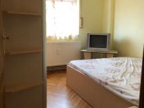 Apartament 4 camere central