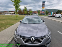 Masina Renault Talisman