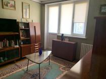Apartament 2 camere calea Severinului, etaj 3
