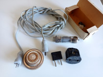 Cablu boxe vechi