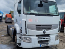 Piese de Renault Premium euro 5