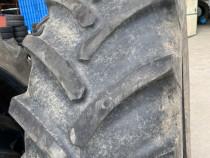 Anvelopa Mitas 580.70 R38