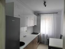 Inchiriez apartament 2 camere decomandat rotar park 2