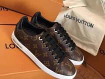 Adidasi Louis Vuitt/Franta (nr 36 37 38 39 40)