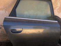 Usa dreapta-spate Audi A6 / C6