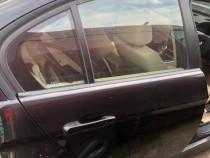 Usa dreapta-spate BMW E90