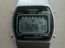Citizen seven ceas electronic.