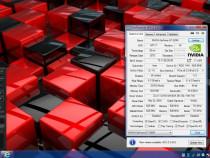 Laptop Acer Aspire E1 571G