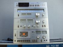 Linie Audio Fisher [ Bijuterie Vintage ]
