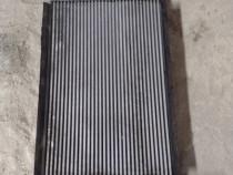 Radiator intercooler Vw Passat B6,CBAB.