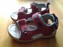 YMY - sandale copii mar. 29