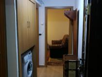 Ofer spre inchiriere apartament cu 2 camere Ostroveni