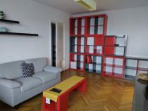 Închiriere apartament 2 camere 1 Mai