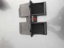 Sertare bord buton avarii Passat B6