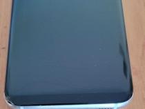 Telefon Samsung S8+