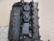 Capac tacheti culbutori Bmw E46 320d 150cp