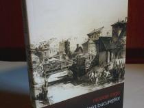 Nicolae Iorga - Istoria Bucurestilor