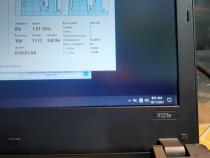 Dezmembrez Lenovo X121E