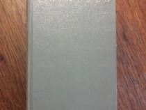 Poezii - Eminescu 1963, foita de tigara / R7P4F