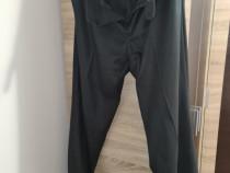 Costum barbatesc XL / 46 - 48