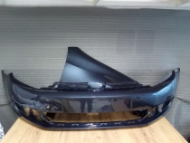 Pachet bara fata VW Golf VI (6) LC5F ALBASTRU 2008-2012