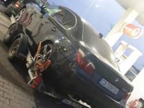 Dezmembrari BMW,OPEL,VOLKSWAGEN