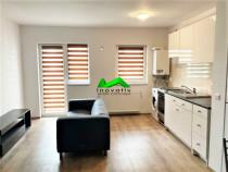 Apartament 3 camere,prima inchiriere,Turnisor/Belvedere