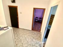 Nr.8 Tulcea-- Apartament 2 camere