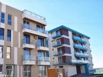 Apartment cu 2 camere Mamaia