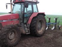 Tractor Case ih 5140 maxxum pro