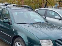 Vw bora fab 2002 motor 1.6 fsi