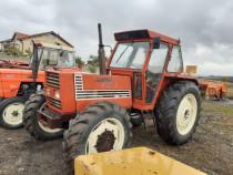 Tractor fiat980