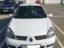 Renault clio simbol 1.4