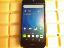 Telefon mobil, Acer Liquid Z630, Dual Sim, 8GB