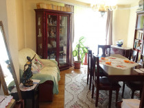 Apartament de 4 camere decomandat in Deva, zona I. Maniu
