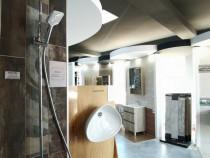 Materiale de constructie si decoratiuni interioare