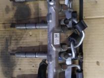 Injectoare Skoda Octavia 3 VW Golf 7 2.0 Tdi 04L130277E CRB