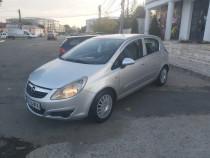 Opel Corsa 1.3 Diesel 2007 inmatriculat RO