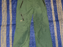Pantaloni de ski Helly Hansen