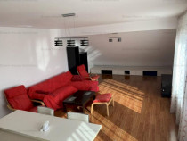 Apartament 2 camere, SU-64m2, ST-69m2, Parc Bazilescu