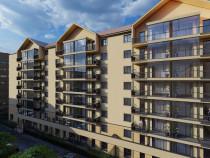 Apartament 2 camere decomandat- Metrou Berceni