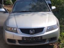 Dezmembrez Honda Accord 2003-2007 2.0 benzina
